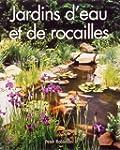 Jardins d'eau et de rocaille
