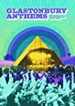 Glastonbury Anthems:The Best of Glast...