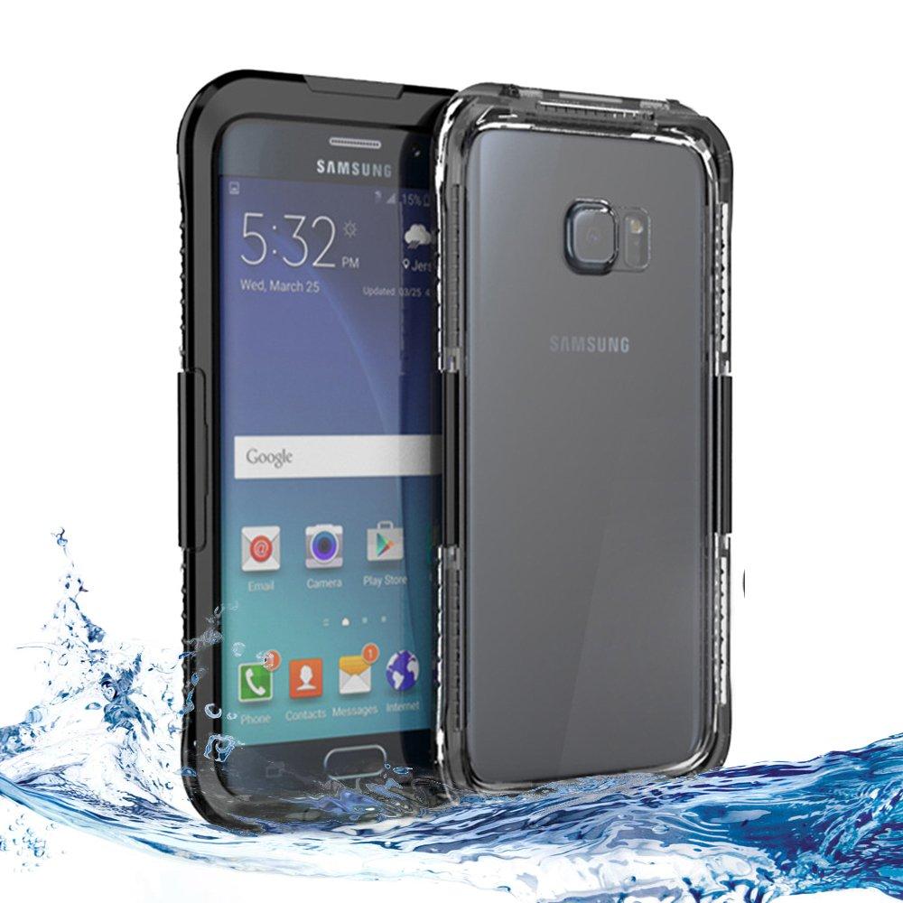 carcasa waterproof samsung galaxy s7 edge