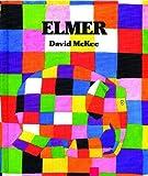 Elmer (Elmer Books)