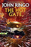 The Hot Gate: Troy Rising III
