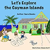 img - for Let's Explore the Cayman Islands book / textbook / text book