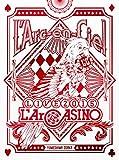L'Arc~en~Ciel LIVE 2015 L'ArCASINO(初回生産限定盤)/Blu-ray Disc/KSXL-203 ソニー・ミュージックレーベルズ KSXL-203