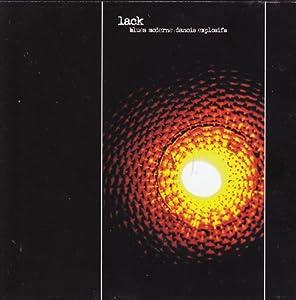 Amazon.com: Lack: Blues Moderne: Danois Explosifs: Music