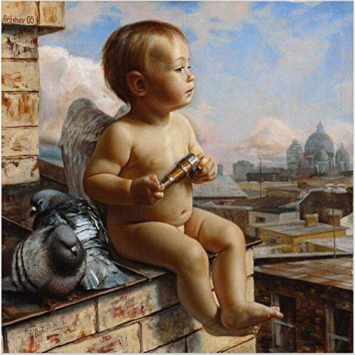 -nuevo-lanzamiento-pintura-al-oleo-de-diy-por-numeros-pintura-por-numero-de-kits-bebe-chico-angel-y-