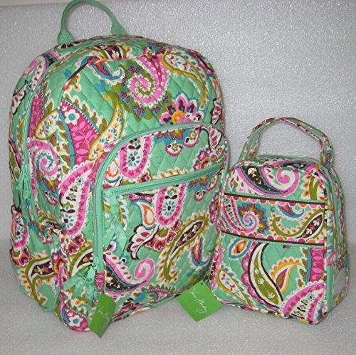 vera-bradley-campus-backpack-and-lunch-bunch-in-tutti-frutti-by-vera-bradley
