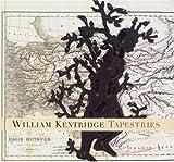 William Kentridge: Tapestries (Philadelphia Museum of Art) (0300126867) by Basualdo, Carlos