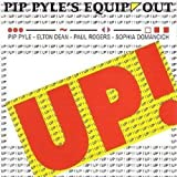 Up by PIP PYLE