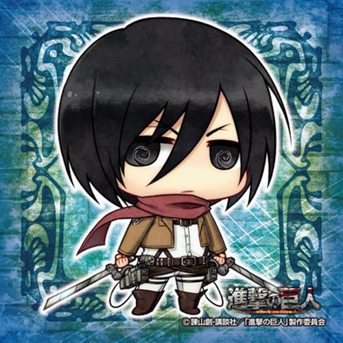 Giant mini puzzle 100 piece thymidylate Mikasa 100-02 of advance [Toy] - 1