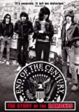 Ramones - End of the Century - The Story of The Ramones [DVD] [2005]
