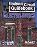 Electro Optics Electronic Circuit Gui...