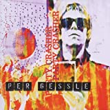 "Party Crashervon ""Per Gessle"""
