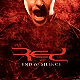 "End of Silencevon ""Red"""