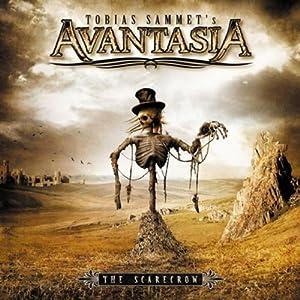 Avantasia [the Scarecrow]