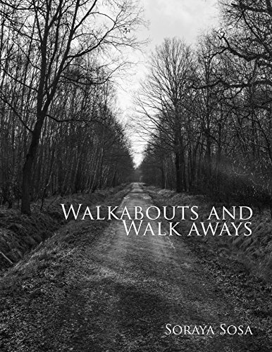 walkabouts-and-walkaways