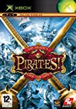 Cheapest Sid Meier's Pirates! on Xbox