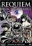 echange, troc Requiem From Darkness 1: Turmoil of the Flesh [Import USA Zone 1]