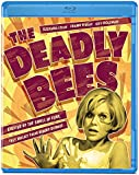 Deadly Bees [Blu-ray] [Import]