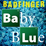 Baby Blue (Re-Recorded) - Single