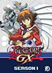 Yu-Gi-Oh GX: Season 1 by NEW VIDEO GROUP