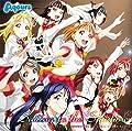 TVアニメ『ラブライブ!サンシャイン!!』オリジナルサウンドトラック Sailing to the Sunshine