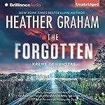 The Forgotten | Heather Graham