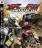 echange, troc MX vs. ATV: Untamed [import allemand]