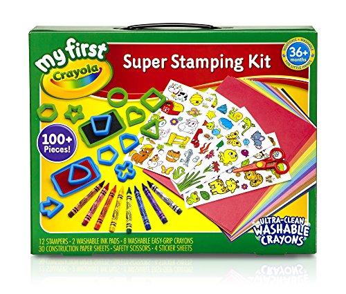 crayola-mf-super-stamping-kit-by-crayola
