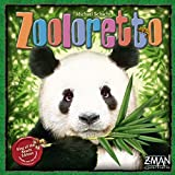 Zooloretto Board Game