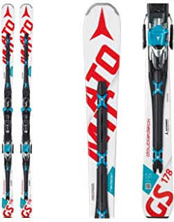 TOP WINTERSPORT ARTIKEL Atomic  Redster Doubledeck 3.0 GS