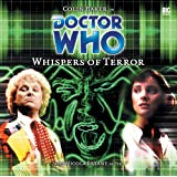 Whispers of Terror (Dr Who Big Finish)by Justin Richards