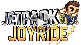 Jetpack Joyride (Announcement)
