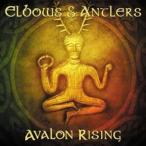 Elbows & Antlers