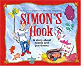 Simon's Hook; A Story About Teases and Put-downs