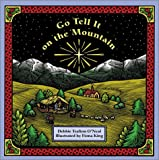 Go Tell it on the Mountain (Sing-it!)