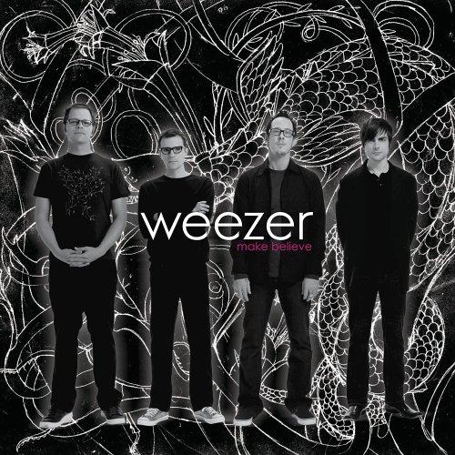 weezer - Make Believe (Jewl) - Zortam Music