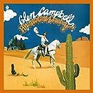 Rhinestone Cowboy (Expanded Edition)