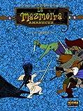 La Mazmorra: El Camison: The Dungeon: The Nightgown (Spanish Edition) (1594970610) by Sfar, Joann