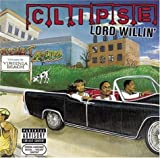 Fast Life - Clipse