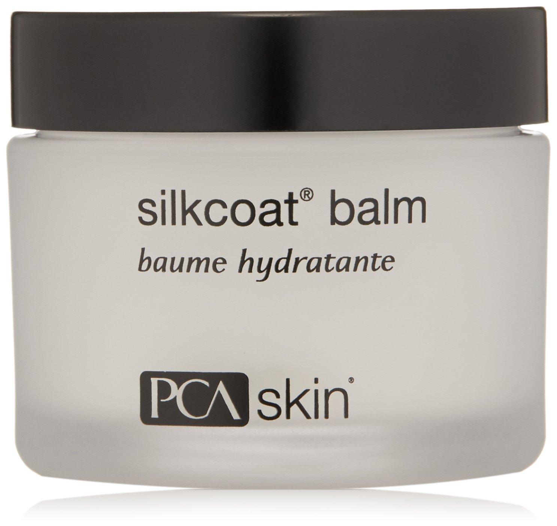 Silkcoat PCA Skin Balm