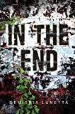 In the End: (In the After)