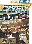 Extreme Interdependence: Drumming Bey...