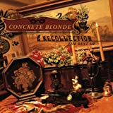 Recollection: Best of Concrete Blonde