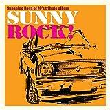 Sunshine Days of 70's tribute album