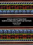 Designs and Patterns from North Afric...