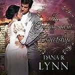 An Inconvenient Courtship | Dana R. Lynn