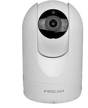Foscam R2 1080P Wireless IP Camera