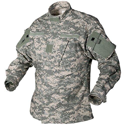 helikon-acu-combat-hemd-polycotton-ripstop-acu-digital