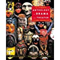 Longman Anthology of Drama and Theater, The: A Global Perspective by Greenwald, Michael L., Schultz, Roger, Pomo, Robert Dario published by Longman (2000)