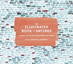 The Illustrated Book of Sayings: Curi...